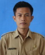 DADANG SUTRISNA, S.Or